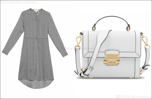 MICHAEL KORS: Eid Al Adha Capsule Collection