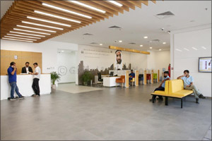 Ministry of Health & Prevention Unveils the Largest Expansion of Medical Examination Centers to Reac ...