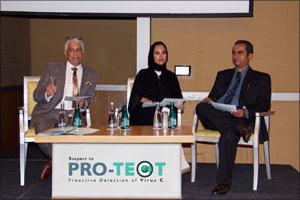 UAE on track to eliminate Hepatitis C by 2030