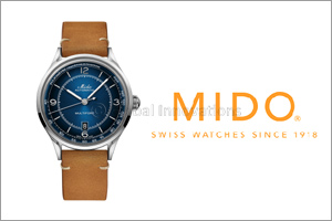 MIDO present Multifort collection