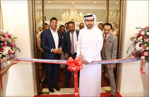 2XL Furniture & Home Décor Announces Opening of the  Revamped 2XL Store in Uptown Mirdiff Mall, Dubai