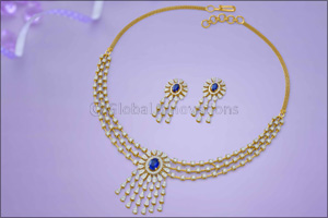 Malabar Gold & Diamonds launched their new Diamond Jewellery collection named �Dia'
