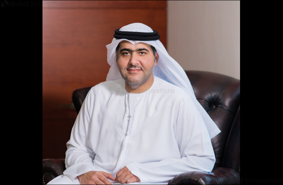 Emirates Water and Electricity Company appoints Othman Al Ali as Chief Executive Officer