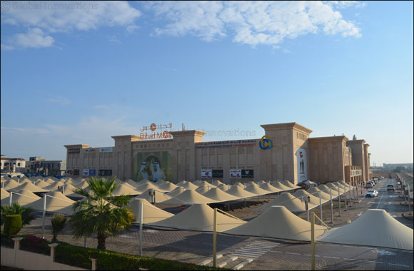 Effective September 1st – Union Coop allows all UAE Citizens to buy its shares.