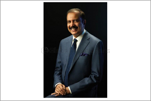 India's Union Budget � Comments from Dr. Azad Moopen, Founder Chairman and Managing Director of Aste ...