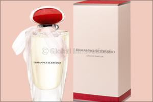 Ermanno Scervino, The Perfume