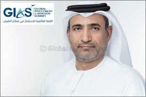 Global Investment in Aviation Summit 2020 launches its second Edition on January 27