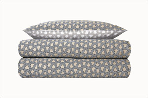 Transform Your Bedroom and Sleep Like a King With Robinsons' Latest Bedlinen Collections From Hugo B ...