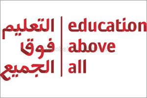 Education Above All (Eaa) and Strategic Partners: �an Acceleration of the Sdg Commitments is the Onl ...