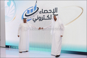 Dubai launches e-statistics system for better data to clients and decision makers