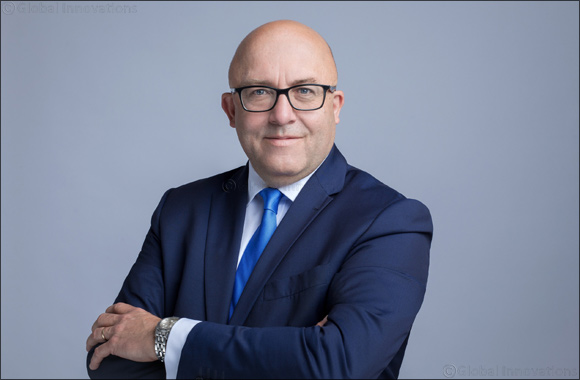Management Change at Grohe AG