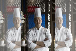 Hakkasan Doha announces appointment of new Chef de Cuisine Chef Ho Yiek Chung
