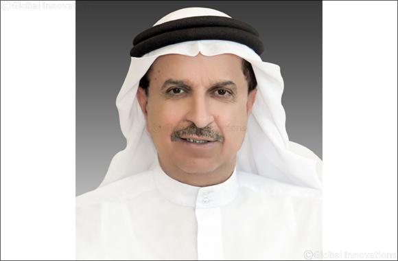 Al Manama Health Center Ajman Obtains JCI Reaccreditation  Ajman, July 22nd, 2019: