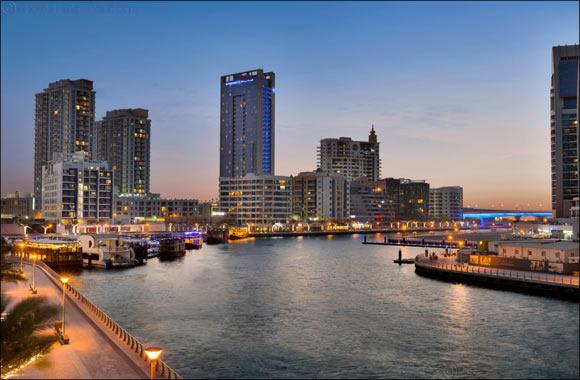 Experience Affordable Mini Breaks This Eid Al-adha at Tryp by Wyndham Dubai and Wyndham Dubai Marina