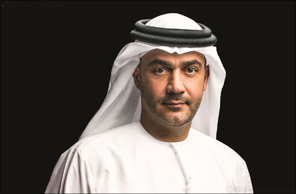 Abu Dhabi Commercial Bank Pjsc Reports First Half 2019 Pro-forma Net Profit of Aed 2.782 Billion