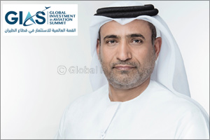 GIAS 2020 to feature investment opportunities for participating countries