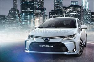 Al-Futtaim Toyota makes new-car ownership easier this August