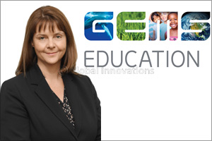 GEMS Education offers up some expert ways to get your children to read in the late summer months