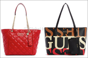 GUESS - The Perfect Tote