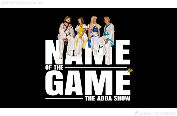 Dalma Mall Brings the First Abba Tribute Show in Abu Dhabi