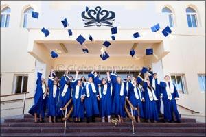 Compass International School Doha's graduates smash global IB results