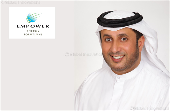 Empower begins 5 km pipe extension work in Dubai Studio City worth AED 33 million