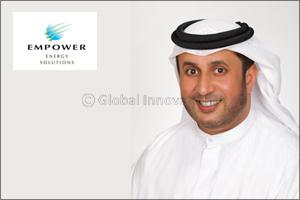 Empower begins 5 km pipe extension work in Dubai Studio City worth AED 33 million