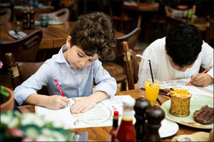 The big back-to-school promotions parents need to know about