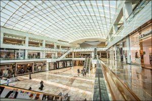 Dubai Festival City Mall Aims to Recycle 75% of Waste by 2022