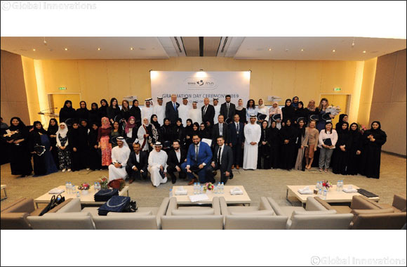 Abu Dhabi Health Services Company (SEHA) invests in training future doctors