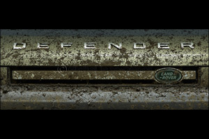 New Land Rover Defender Expedition 001: From the Centre of the Earth to Its World Premiere at the Fr ...