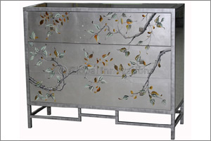 Add Style to Your Dining Room with Stunning Sideboards from 2XL Furniture & Home D�cor