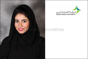 Dubai Health Authority doctors discuss back-to-school health tips.