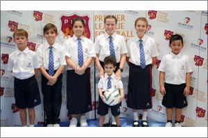 The Hamilton International School is Now Open
