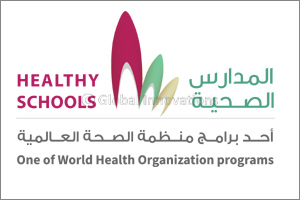 Health Promotion Department Launches First Phase of Healthy Schools Program