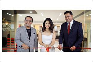 UAE- based affordable housing pioneer, Danube Properties enters South Indian market by opening offic ...