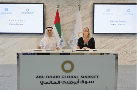 Emirates Maritime Arbitration Centre (EMAC) signs Memorandum of Understanding with Abu Dhabi Global Market Arbitration Centre (ADGMAC)