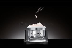 Ncef-reverse Eyes � Filorga's New Ground Breaking Eye Care!