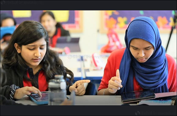 First Ever Gamified Moral Education Programme Successfully Trialled in UAE Schools'