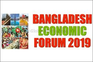 UAE investors set to inject US$10 billion into Bangladesh economy