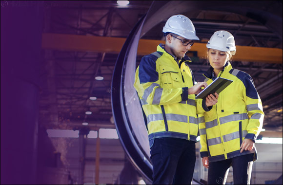 AVEVA Builds on Continued Success to Deliver End-to-End Digital Transformation Capability