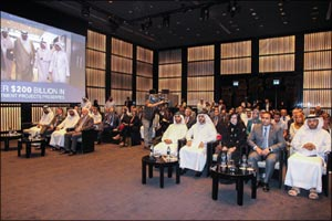 General Civil Aviation Authority launches 2nd edition of Global Investment in Aviation Summit to be  ...
