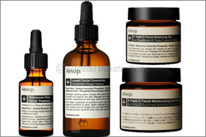 Skin Care+ an Intensely Nourishing Range