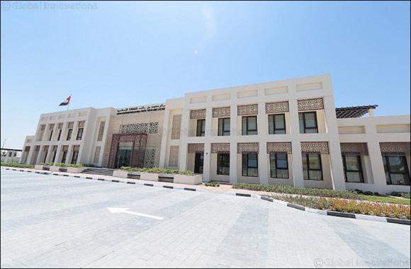 Sheikh Mohammed bin Rashid Centre for Islamic Culture organises Umrah trips for new Muslims