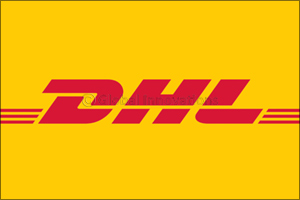 DHL Express announces annual price adjustments for 2020 in United Arab Emirates