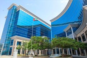 Ajman Free Zone showcases future technology benefits at GITEX Technology Week