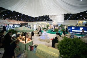 Jewellery and Watch Show Opens Its Doors on 26th October