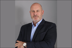BIOS Middle East puts the spotlight on Multi-Cloud during GITEX 2019