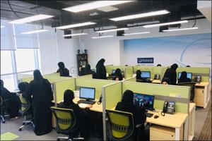 11 per cent of Al Ansari Exchange workforce made up of UAE Nationals