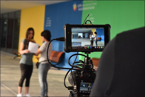 National Geographic Kids Abu Dhabi Premieres Region's First Reality-TV Series for Young Photographer ...